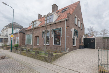 Herenstraat 81, Rhenen