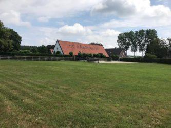Bosweg 19A, Elst ut