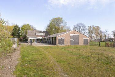 Zuidelijke Meentsteeg 16A, Rhenen
