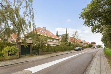 Spoorbaanweg 3, Rhenen