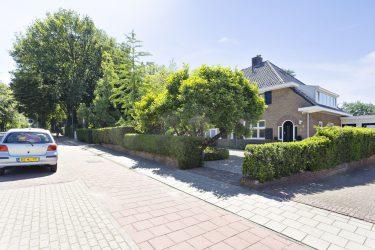 Grebbeweg 60, Rhenen