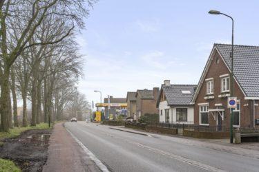 Rijksstraatweg 125, Elst ut