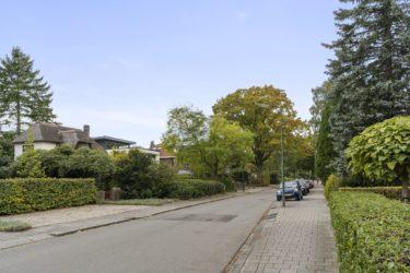 Bergweg 53, Veenendaal