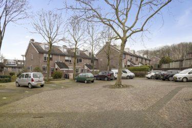 Van Bentheimhof 63, Rhenen