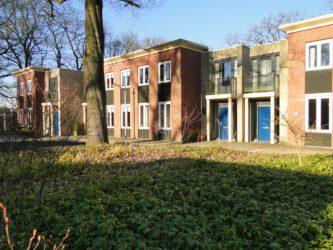 Rhenendael 168, Rhenen