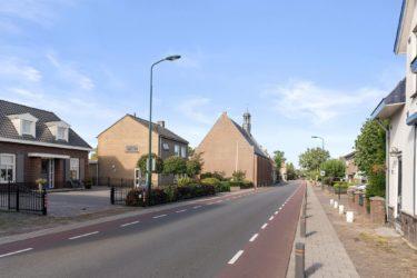 Rijksstraatweg 28, Elst ut