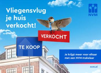 Ruiterijweg 38, Veenendaal
