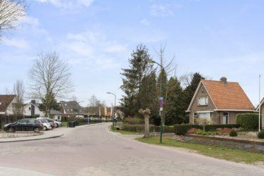 Cuneraweg 136, Rhenen
