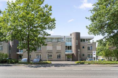 Utrechtsestraatweg 9A, Rhenen