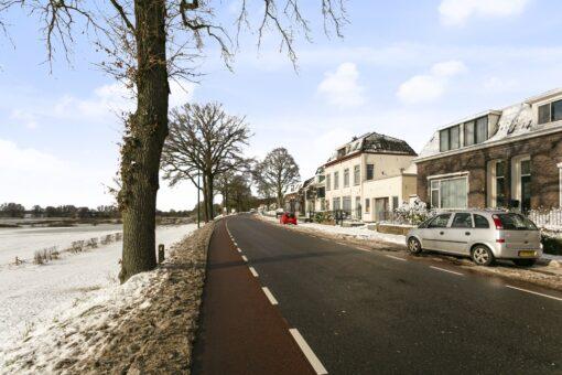 Utrechtsestraatweg 8, Rhenen