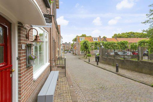 Rijnstraat 17, Rhenen