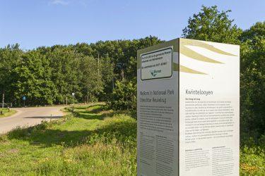 Klein Dikkenberg / Oude Veensegrindweg 0ong, Rhenen