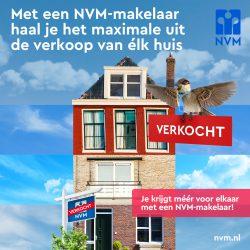 Nieuwe Veenendaalseweg 139, Rhenen