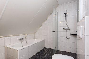 De Horst 50, Rhenen