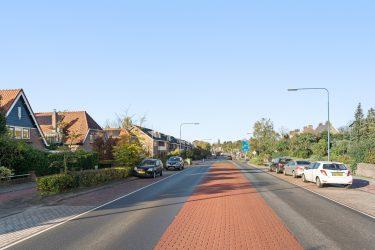Grebbeweg 34, Rhenen
