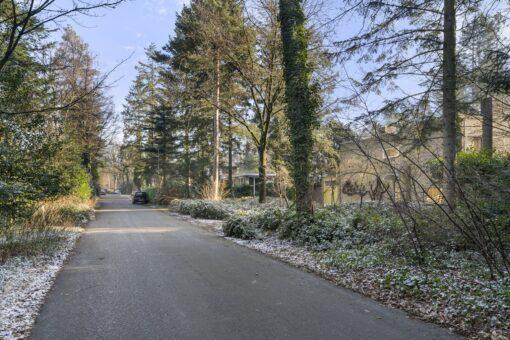 Thijsselaan 58, Wageningen