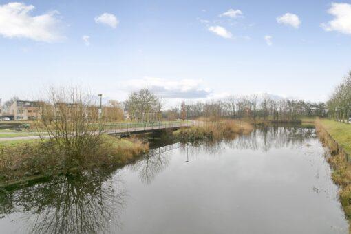 Weegbree 52, Veenendaal