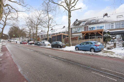 Teldersweg 41, Rhenen