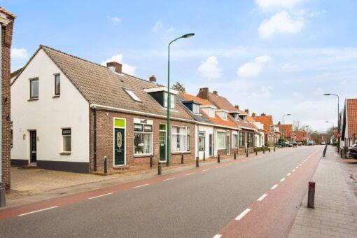 Rijksstraatweg 53, Elst ut