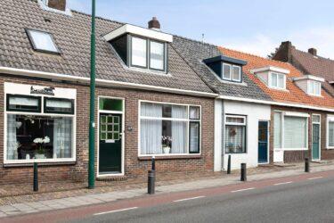 Rijksstraatweg 53A, Elst ut