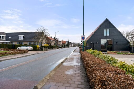 Rijksstraatweg 221+ 221 A, Elst ut