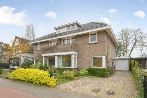 Kerkewijk 185, Veenendaal