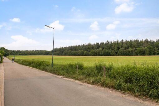 Driftweg 3, Elst ut