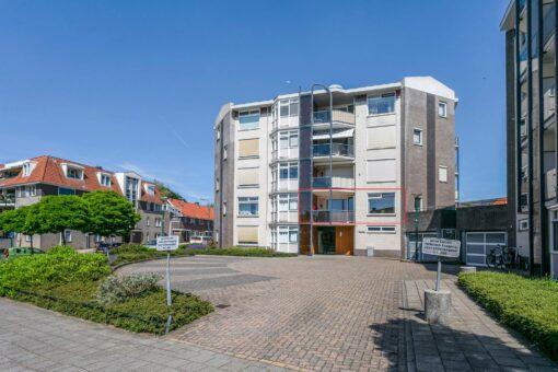 Oude Dijksestraat 5, Rhenen