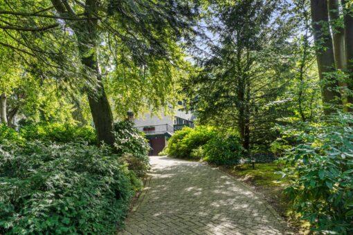 Bergweg 10A, Rhenen
